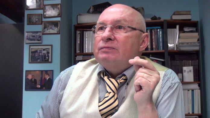 Mihai Lucan plângere penală