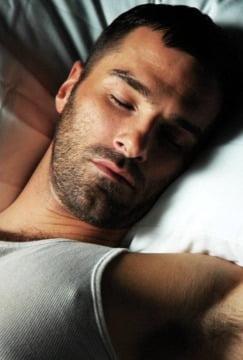 boli ale somnului