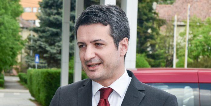 Dr. Patriciu Achimaş-Cadariu