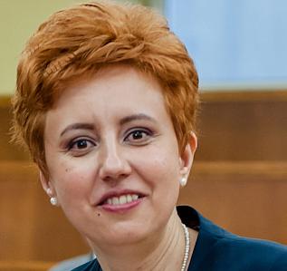 Dr. Teodora Pop afectiunile hepatice diagnosticare