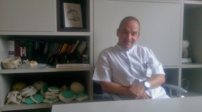 Conf. Dr. Alexandru Horaţiu Rotaru