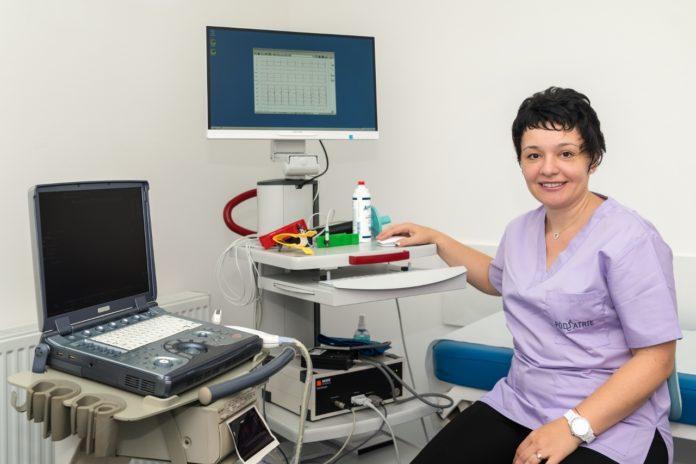 Dr. Ramona Colţ mituri despre contracepţie ziar medical