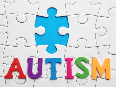 tulburari din spectrul autist