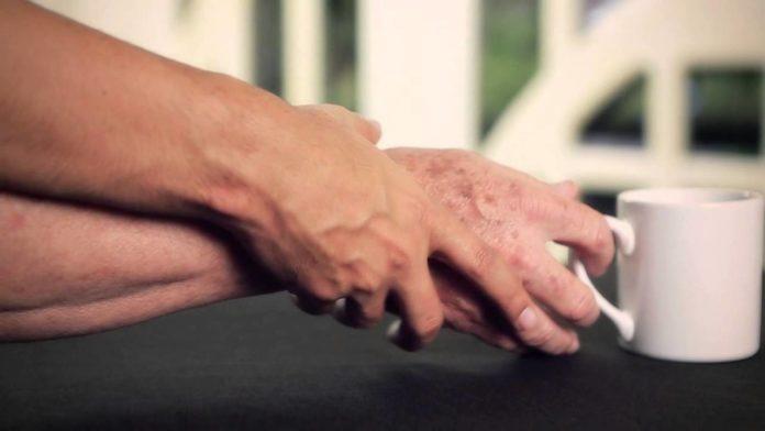 Cum depistam din timp boala Parkinson