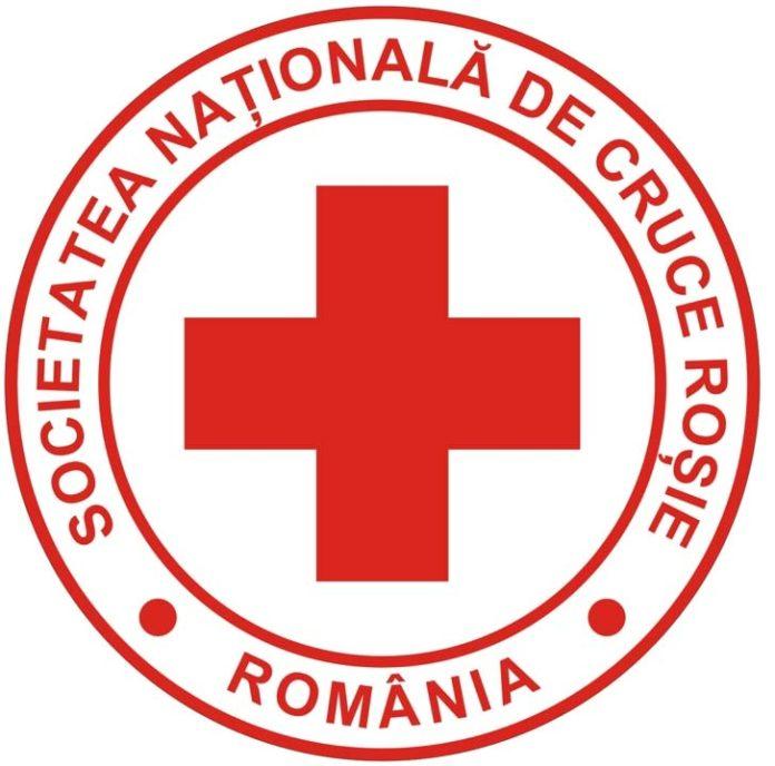 Crucea Roșie puncte de prim ajutor