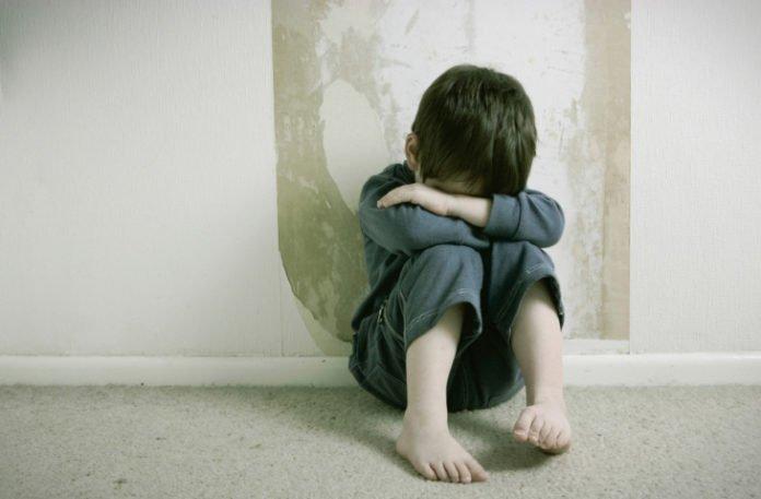Abuzul emoţional