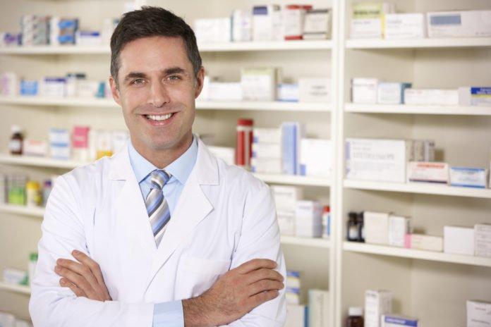 unitati farmaceutice