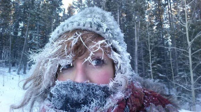 Recomadări pentru perioadele cu temperaturi scăzute