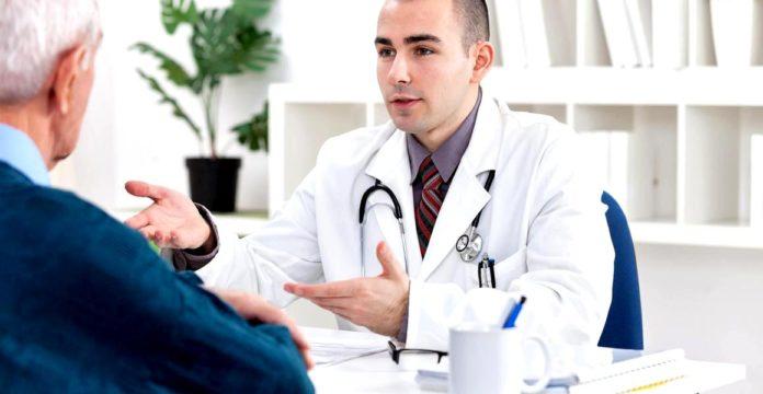 criza de medici de familie granturi