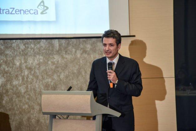 Patriciu Achimaș