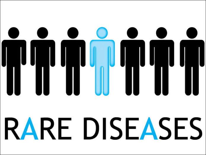 bolilor neurologice rare