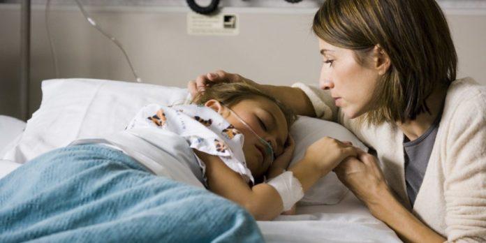 meningita meningococul