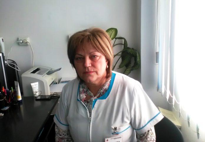 celule stem Marinela Lazăr
