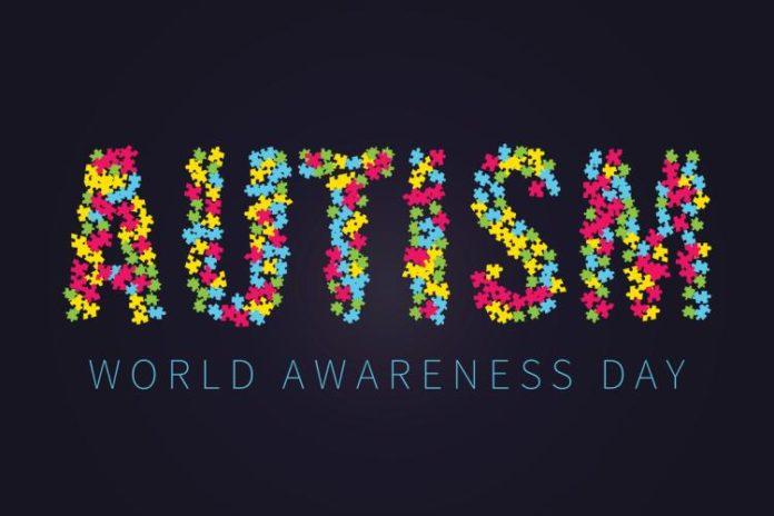 adulții cu autism