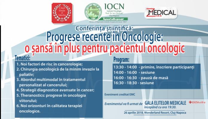 oncologic