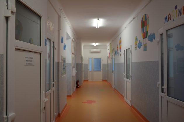 spitalul de copii cluj pediatrie III 1