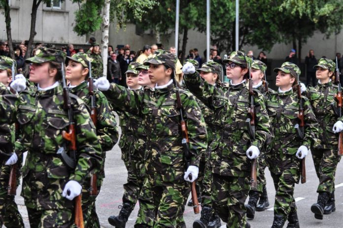 medico-militar
