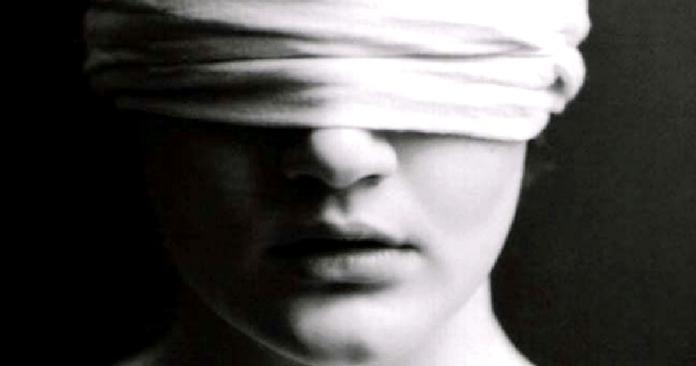 pacient ochi