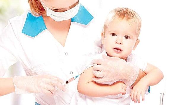 cresterea acoperirii vaccinale