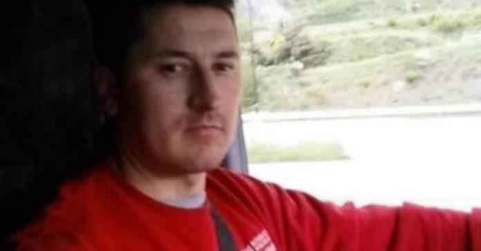 șoferul român mort la Genova