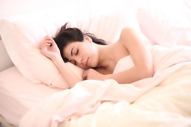 tulburarile somnului