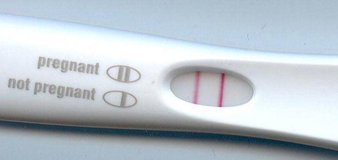 intreruperi de sarcina