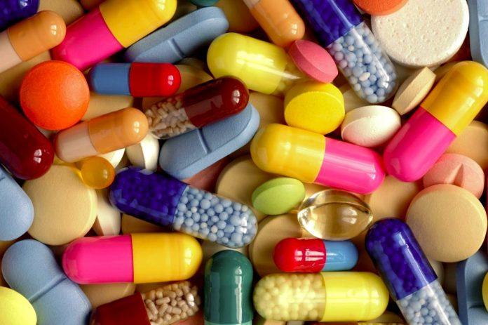 medicamente inovatoare