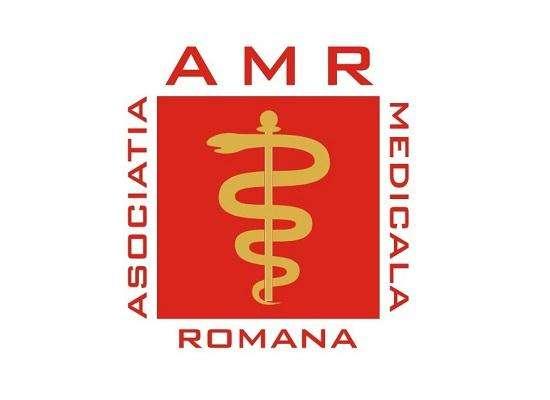 Asociația Medicală Română