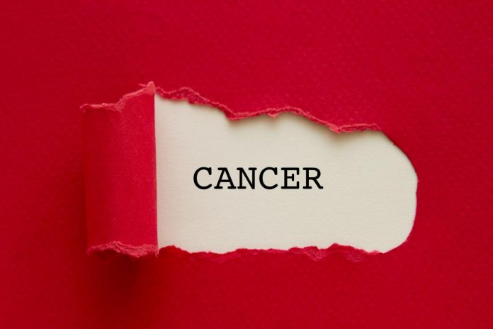 tratament pentru cancer