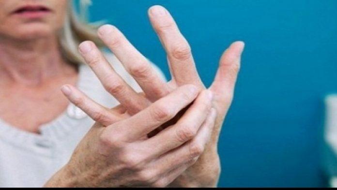 persoanele cu scleroza multipla