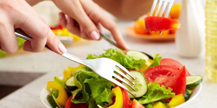 Sfatul nutriționistului pentru sezonul rece