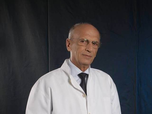 dializa fără aparat Alexandru Ciocâlteu