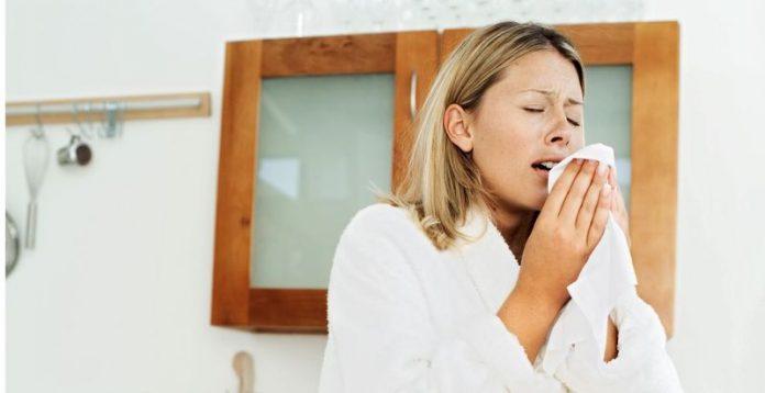 antibiotice pentru val de viroze