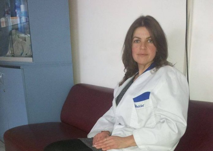 medic cardiolog decedat