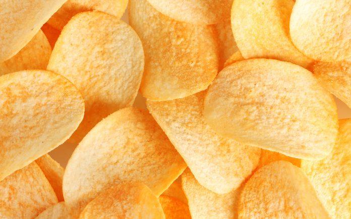 chipurile sunt toxice substanțe neurotoxice