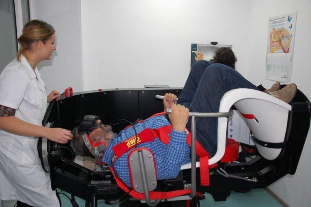 Clinica Nova Explorări ORL