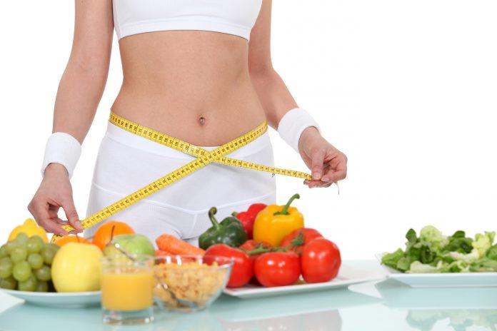 cum slăbești fără dietă