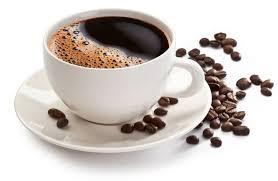 Alzheimer parkinson Cafeaua