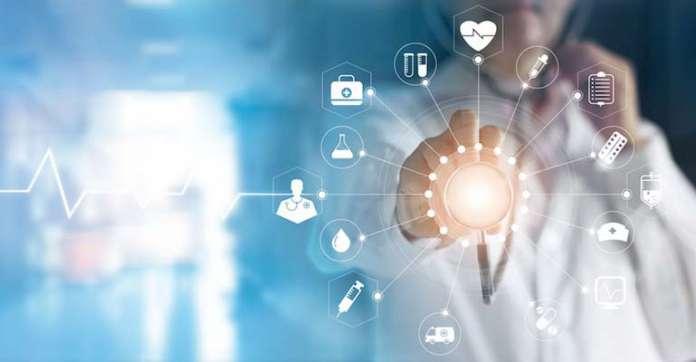 forumul serviciilor și tehnologiilor medicale