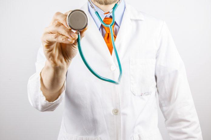 medici falsi