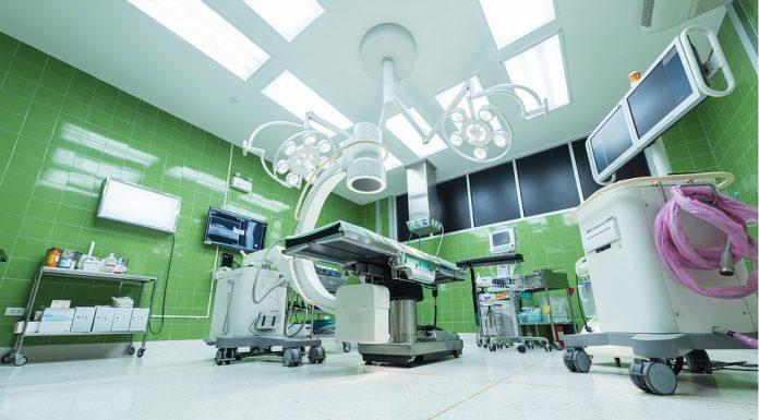 imbunatatirea conditiilor pentru pacienti