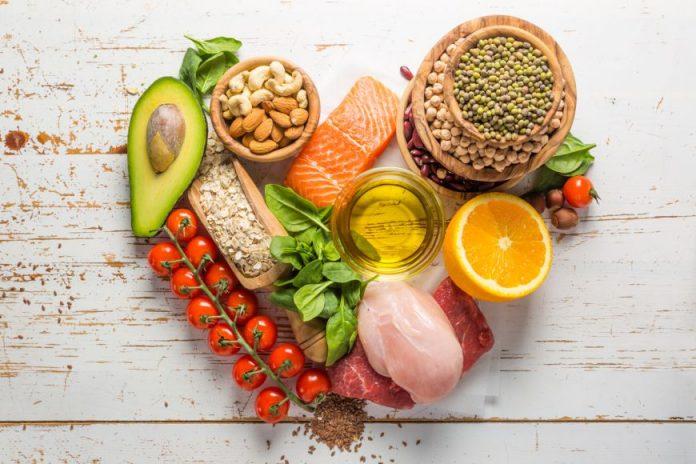 alimentația sănătoasă Dr. Mihaela Bilic
