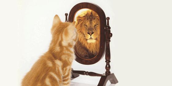 Încrederea de sine