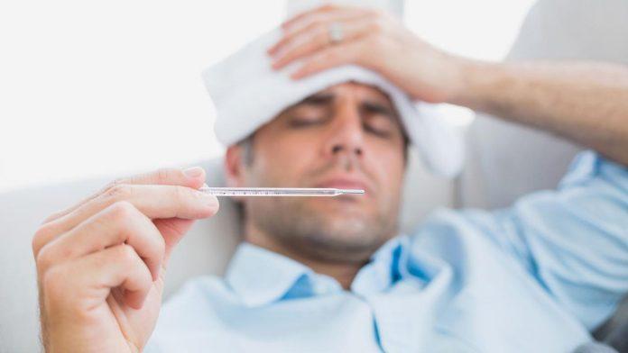 preţul unui vaccin antigripal CAZURI DE INFECTII RESPIRATORII
