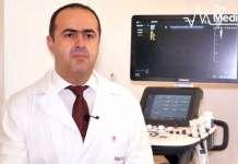 chirurgia laparoscopica Dr. Bogdan Amza