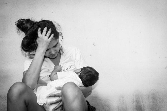 medicament împotriva depresiei postnatale