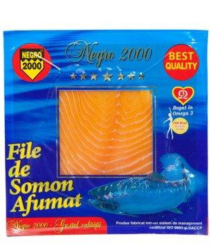 file de somon negro 2000