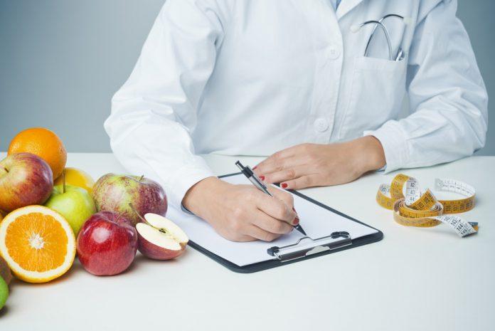 Trenduri în nutriție grasimi sanatoase Lygia Alexandrescu