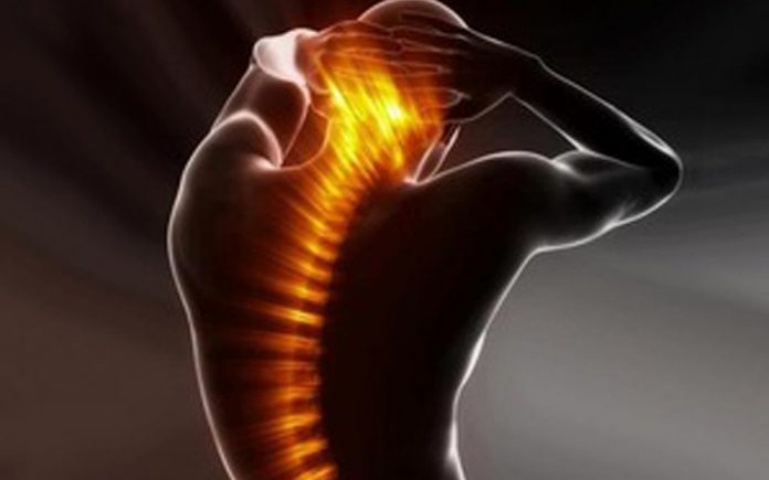 pacienții diagnosticati cu scleroza multipla
