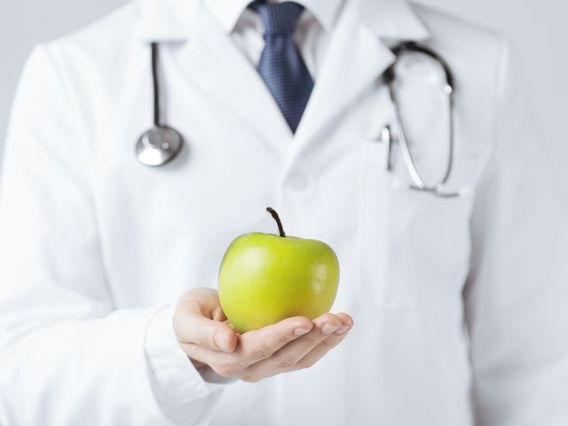 mituri medicale
